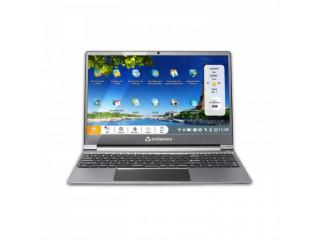Laptop Nou Sigilat pentru Scola Online