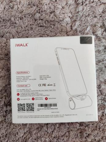 power-bank-sigilat-apple-iphone-iwalk-link-me-4500mah-big-1