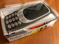 nokia-3310-dual-sim-small-0
