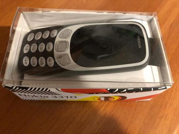 nokia-3310-dual-sim-big-1