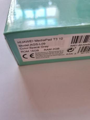 huawei-mediapad-t3-10-lte-16gb-ags-l09-space-gray-sigilat-big-1