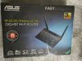 router-wireless-asus-rt-ac52u-gigabit-dual-band-usb-sigilat-small-0