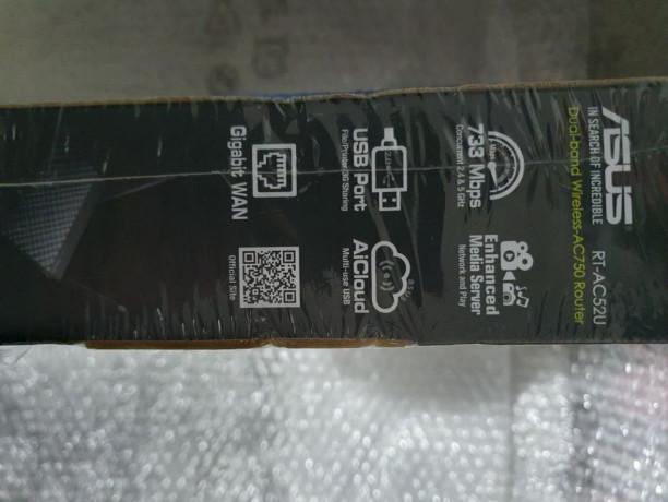 router-wireless-asus-rt-ac52u-gigabit-dual-band-usb-sigilat-big-1