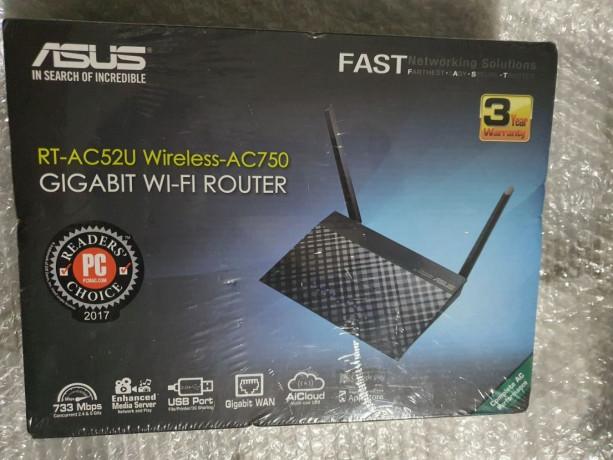 router-wireless-asus-rt-ac52u-gigabit-dual-band-usb-sigilat-big-0
