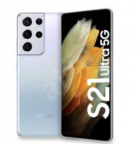 samsung-s21-ultra-5g-128-gb-silver-sigilat-big-0