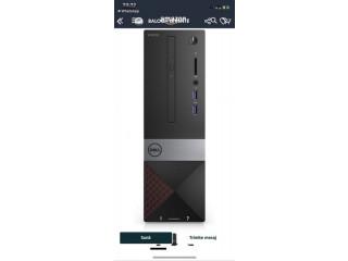 Unitate Pc Dell Vostro 3470 2.8 Ghz 8 Intel Co - SIGILAT