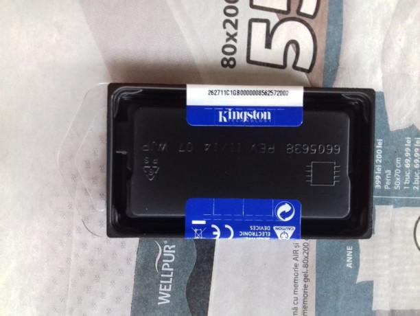 memorie-laptop-kingston-8gb-ddr4-2400mhz-noua-sigilata-big-1