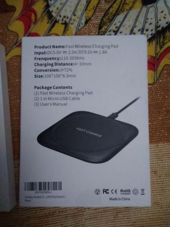 fast-wireless-charger-nou-sigilat-big-1