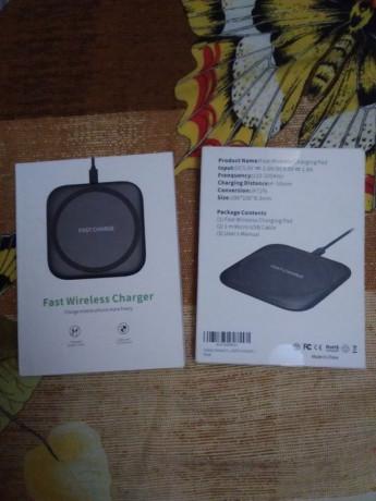 fast-wireless-charger-nou-sigilat-big-2