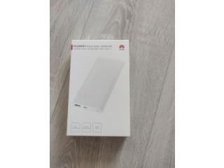 Baterie externa Huawei 10000 mAh SIGILATĂ