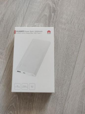 baterie-externa-huawei-10000-mah-sigilata-big-0