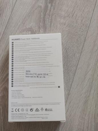 baterie-externa-huawei-10000-mah-sigilata-big-1