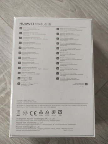 casti-huawei-freebuds-3i-sigilate-big-1