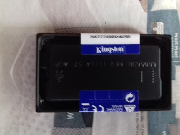 memorie-laptop-kingston-16gb-ddr4-2666mhz-noua-sigilata-big-1