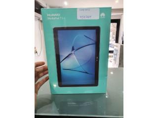 Huawei MediaPad T3 10 16GB Gold Nou Sigilat