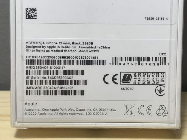 iphone-12-mini-256gb-sigilat-neverlocked-big-1