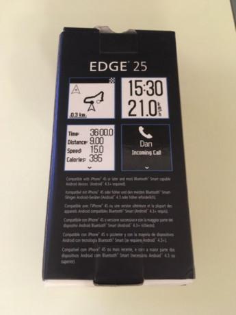 garmin-edge-25-cycling-gps-nou-sigilat-big-1