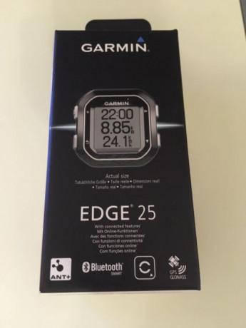 garmin-edge-25-cycling-gps-nou-sigilat-big-0