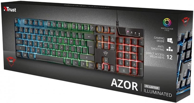 tastatura-gaming-rgb-trust-gxt-835-azor-noua-sigilata-big-0
