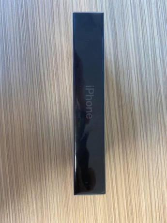 vand-iphone-12-pro-128-gb-sigilat-cu-factura-big-1