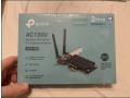 placa-de-retea-wireless-ac1300-archer-t6e-sigilata-in-garantie-small-1