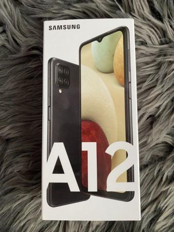telefon-samsung-a12-sigilat-big-0