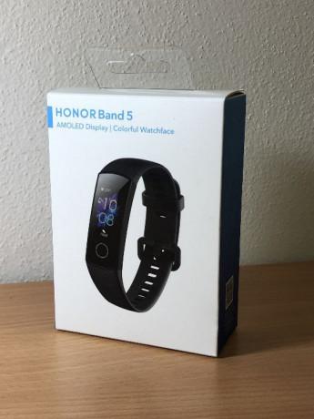 bratara-fitness-hr-huawei-honor-band-5-noua-sigilata-big-0