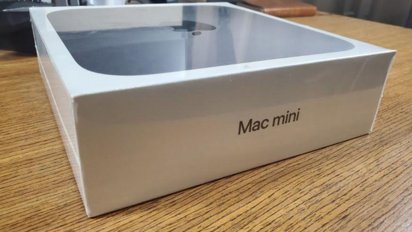 mac-mini-ultimul-model-i3-128gb-8gb-ram-nou-sigilat-12-luni-garantie-big-0