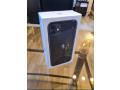 iphone-11-128gb-black-neverlocked-sigilat-small-0