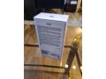 iphone-11-128gb-black-neverlocked-sigilat-small-1