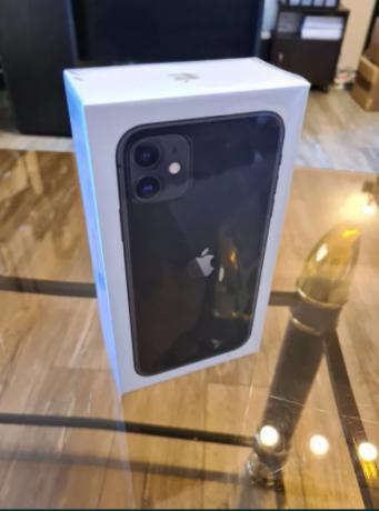 iphone-11-128gb-black-neverlocked-sigilat-big-0