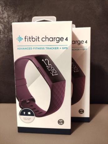 bratara-fitness-fitbit-charge-4-nou-sigilat-big-0