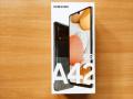 samsung-a42-5gnousigilatgarantie-2-ani-cu-factura-de-la-orange-small-0