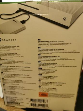 vand-hard-disk-extern-seagate-game-drive-pt-xbox-pc-2-tb-sigilat-big-1