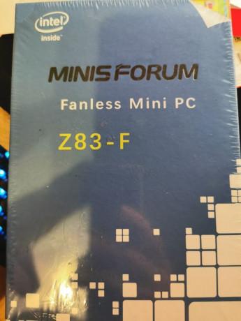 vand-mini-pc-minis-forum-z83-f-intel-quad-core-4-gb-64-gb-sigilat-big-0