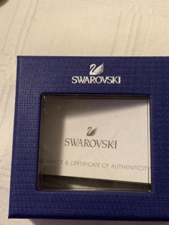 vind-ceas-dama-swarovski-cu-certificat-sigilat-big-1