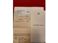 huawei-p30-lite-128gb-black-sigilat-factura-vodafone-small-0