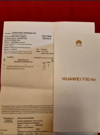 huawei-p30-lite-128gb-black-sigilat-factura-vodafone-big-0