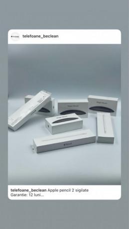 mouse-magic-2-silver-garantie-12-luni-sigilat-big-0