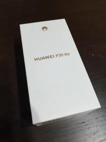 huawei-p30-lite-nou-sigilat-dual-sim-128gb-4gb-midnight-black-big-0