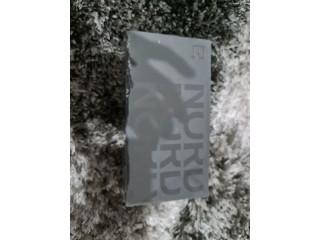 One Plus Nord, nou, 128Gb, 8Ram, nefolosit, full box, cutie sigilata