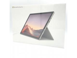 Micosoft Surface Pro 7 / nou sigilat!