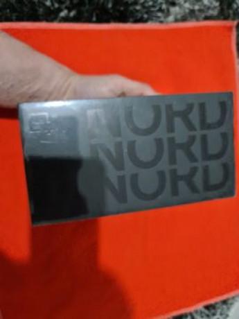 one-plus-nord-nou-128gb-8ram-nefolosit-full-box-cutie-sigilata-big-0