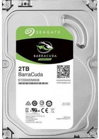 hdd-seagate-barracuda-2tb-7200rpm-256mb-cache-sata-iii-sigilat-big-0