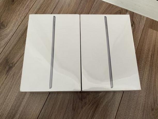 ipad-mini-5-space-gray-noi-sigilate-big-2