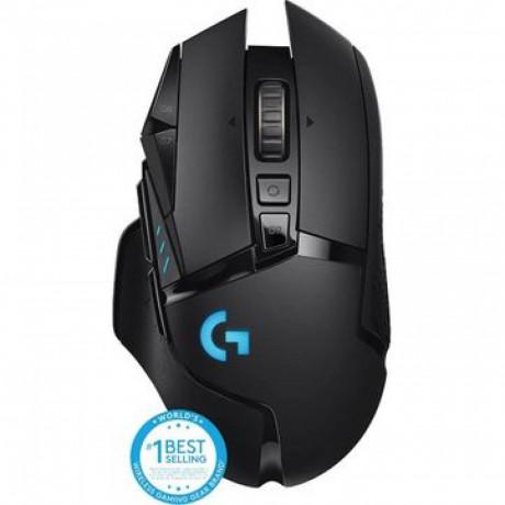 mouse-gaming-logitech-g502-lightspeed-hero-wireless-nou-sigilat-2-ani-big-1