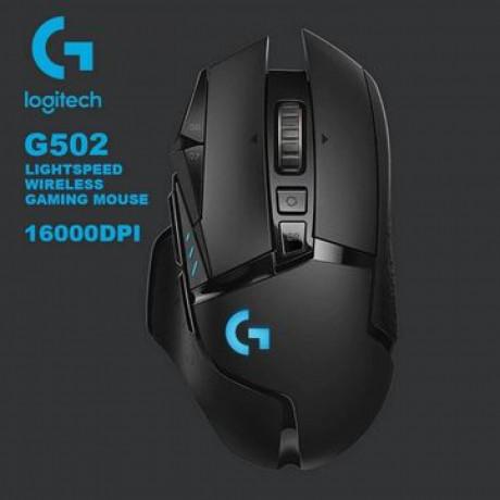 mouse-gaming-logitech-g502-lightspeed-hero-wireless-nou-sigilat-2-ani-big-0