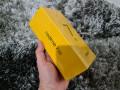 realme-7pro-nou-128gb-8ram-nefolosit-full-box-cutie-sigilata-small-2