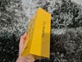 realme-7pro-nou-128gb-8ram-nefolosit-full-box-cutie-sigilata-small-1