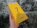 realme-7pro-nou-128gb-8ram-nefolosit-full-box-cutie-sigilata-small-0